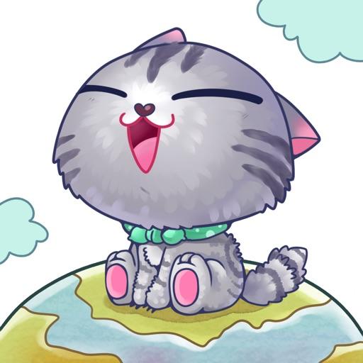 旅行猫咪: Trip Cat中文版