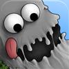 Dingo Games Inc. - Tasty Planet artwork