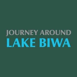 Journey Around Lake Biwa