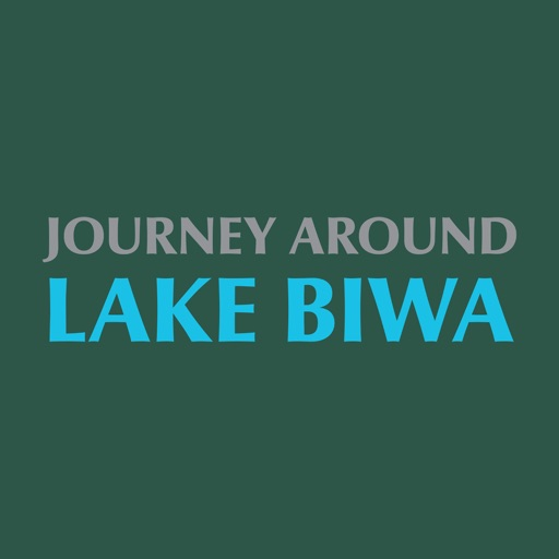 Journey Around Lake Biwa