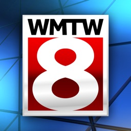WMTW News 8 - Portland, Maine Weather and News