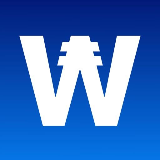 Walmonitor - WTC Walton Price