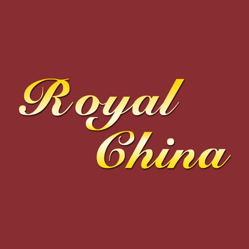 Royal China Plymouth