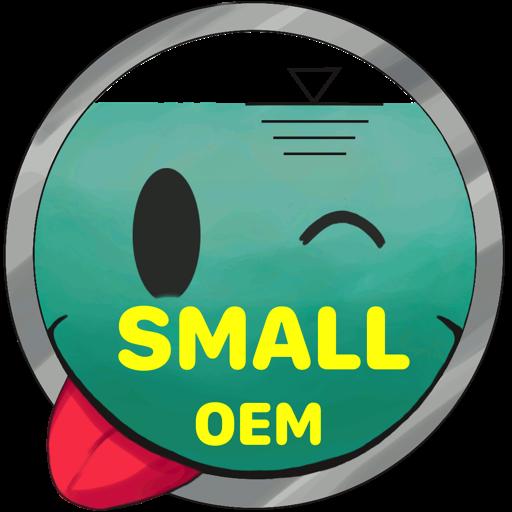 iDrawlix SMALL OEM