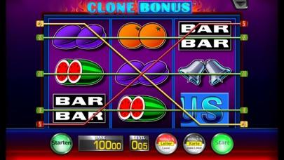 Online vegas slots real money
