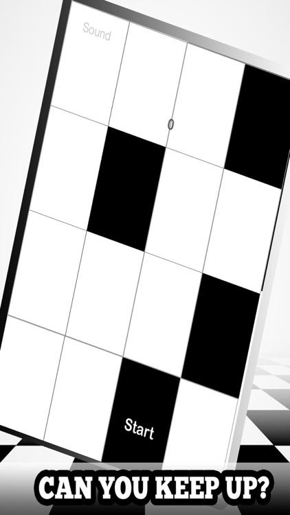 Guitar & Piano Tiles Deluxe screenshot-3