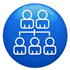 Family Tree Builder - IW Technologies LLC
