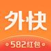 170.外快理财-合规运营的投资理财平台