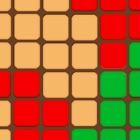 木块爱消除 - 方块拼图游戏 icon