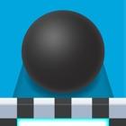 Sneaky Ball Go icon