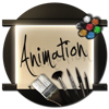 Animation Desk Classic - Create Animated Videos - Kdan Mobile Software LTD