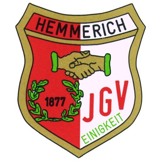 JGV Hemmerich