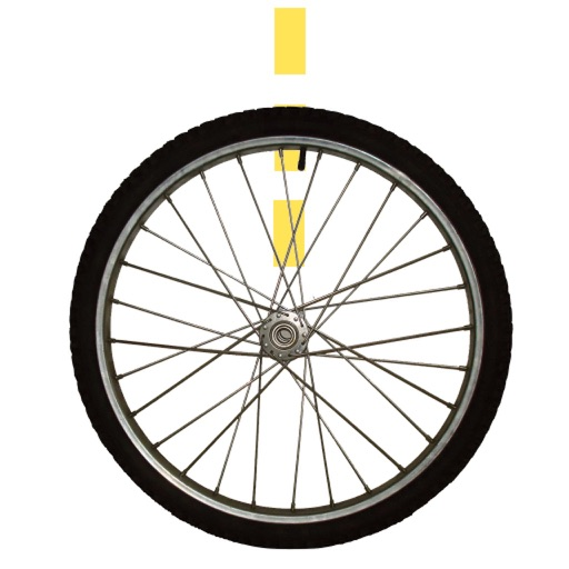 Bike assist - your personal coach and metronome