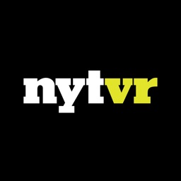 NYT VR – Virtual Reality Stories from the NYTimes