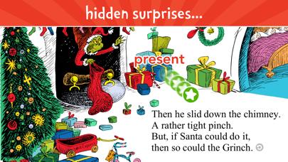How the Grinch Stole Christmasのおすすめ画像3