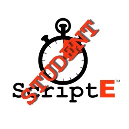 ScriptE Student Edition