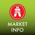 恒生市场资讯 icon