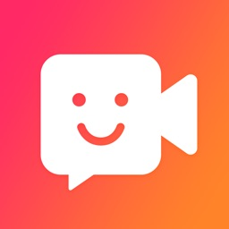 VivaChat:video chat random