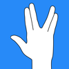 AppVentures-LLC - RPSLS - For Your Wrist artwork