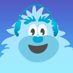 Mind Yeti — Mindfulness for Kids and Their Adults