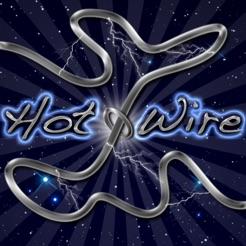 Hot Wire Spiel
