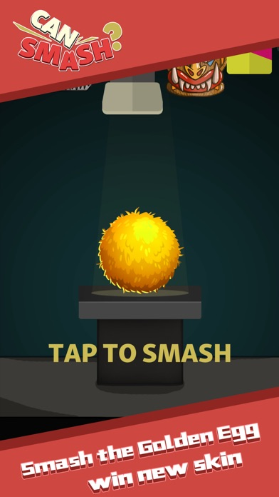 Can Smash? screenshot 3