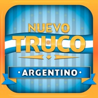 Codes for Truco Argentino PRO Hack