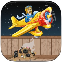 Heroe Epic Empire - Flap The Wings In The Sky For A Menace Adventure FREE