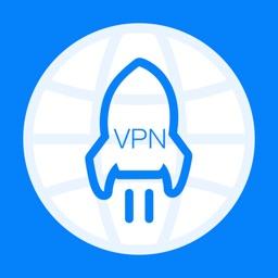 Niu VPN - Best VPN Proxy