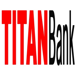 Titan Bank Mobile Banking