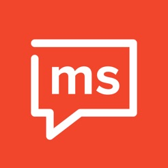 ms buddy multiple sclerosis on the app store