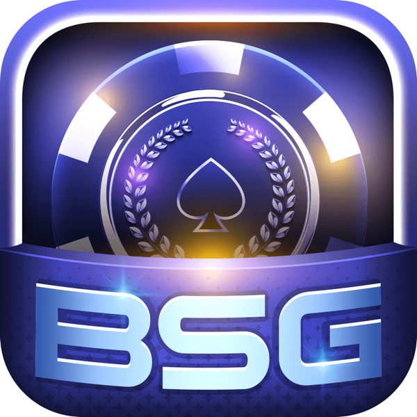 BSG - Game Online 2.0 IOS