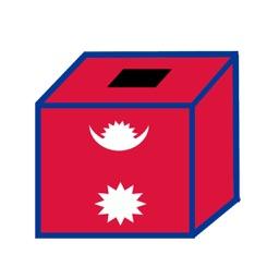 Hamro Election
