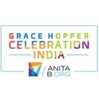 2018 Grace Hopper Celebration icon