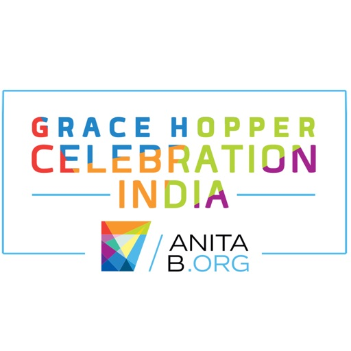 Download 2018 Grace Hopper Celebration free for iPhone, iPod and iPad