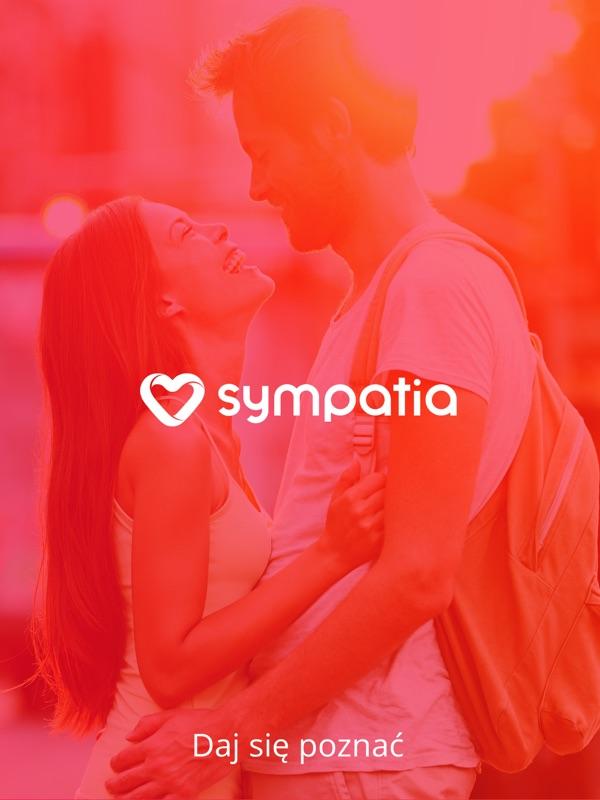 20 najpopularniejszych portali randkowych w Europie Turga i Ryan rozpoczynają randki