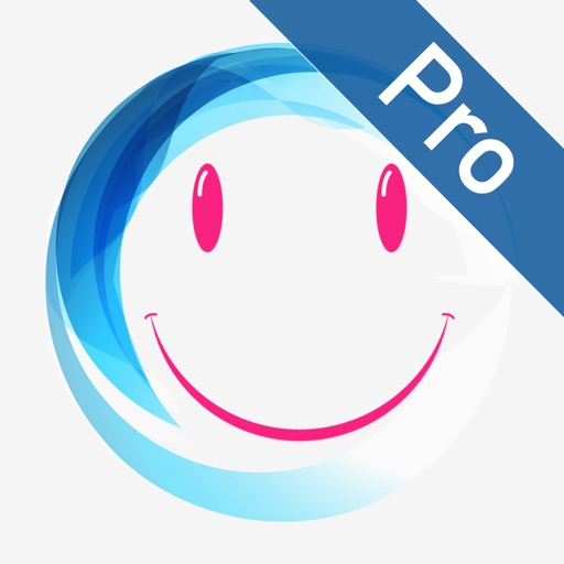 Easy Video Maker & Editor with background Music - App Store