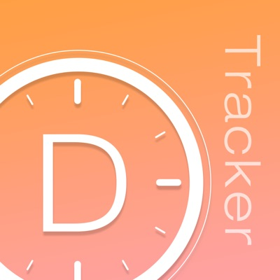 Better Body-Daily Tracter ios app