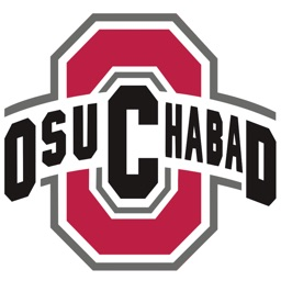 OsuChabad
