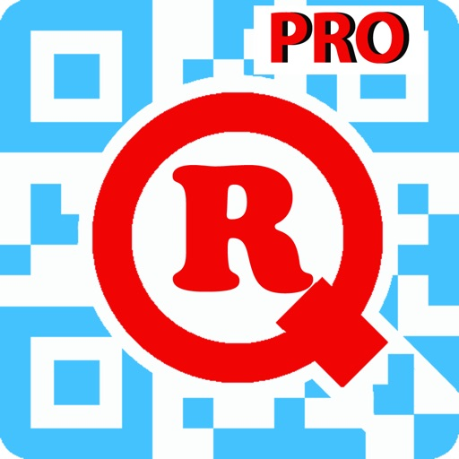 My QR Code All In One Pro