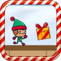 Codes for Santas Factory Hack