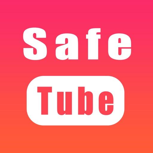 SafeTube Light