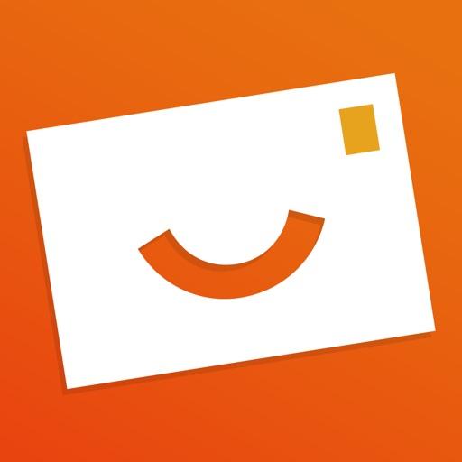 Popcarte - Carte Postale