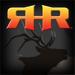 Elk Hunter's Strategy App