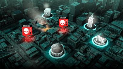 DEAD TRIGGER: サバイバル シューターのおすすめ画像5