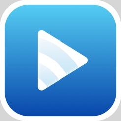 Air Video HD.