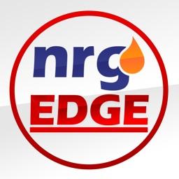NrgEdge - Energy Network