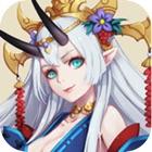 卡牌战姬-二次元美少女养成游戏 icon