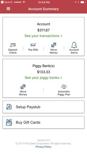 money network mobile app on the app store rh itunes apple com