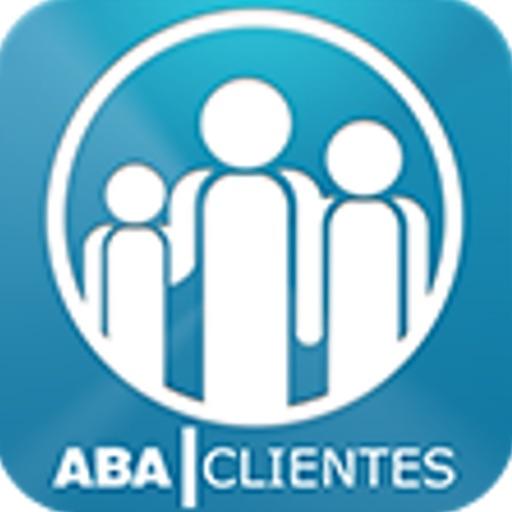 ABA CLIENTES